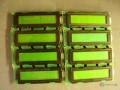 lcd-display-module-20x2-znakov-so-zelenym-podsvietenim-small-0