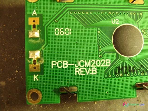 lcd-display-module-20x2-znakov-so-zelenym-podsvietenim-big-2