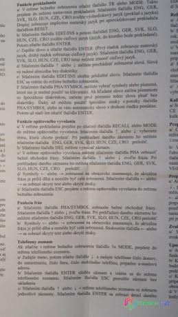 prekladac-big-3