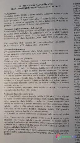 prekladac-big-2