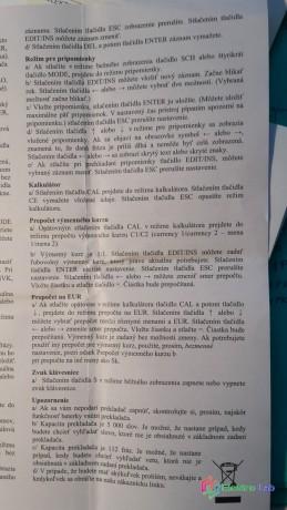 prekladac-big-4
