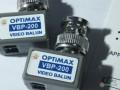 video-balun-small-0
