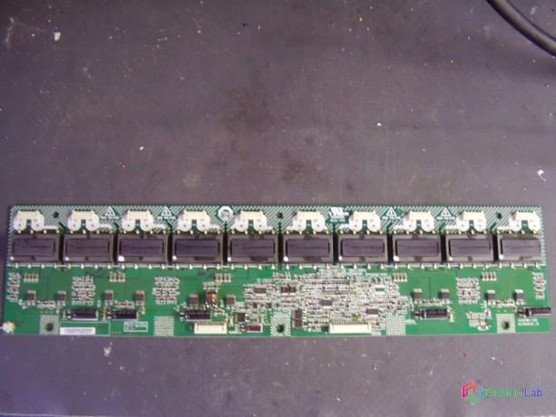 darfon-v183-4hv1838461b-big-0