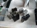 hlinikove-chladice-pre-elektronicke-suciastky-small-4