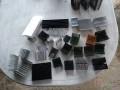 hlinikove-chladice-pre-elektronicke-suciastky-small-3