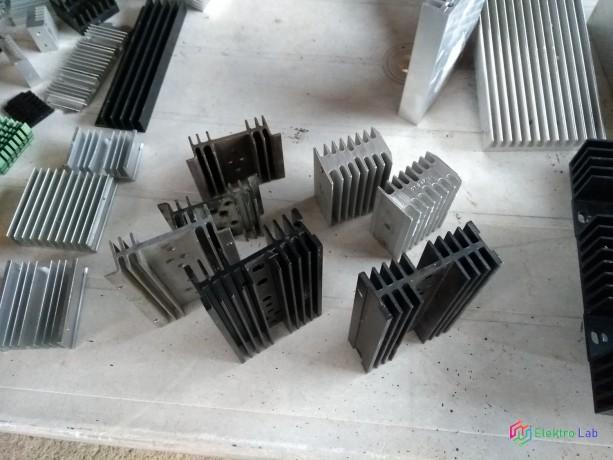 hlinikove-chladice-pre-elektronicke-suciastky-big-4