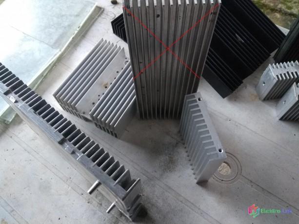 hlinikove-chladice-pre-elektronicke-suciastky-big-1