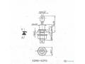 zenerove-diody-10w-small-0
