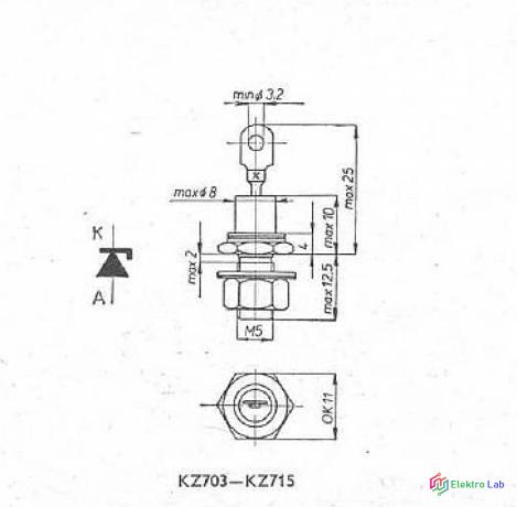 zenerove-diody-10w-big-0