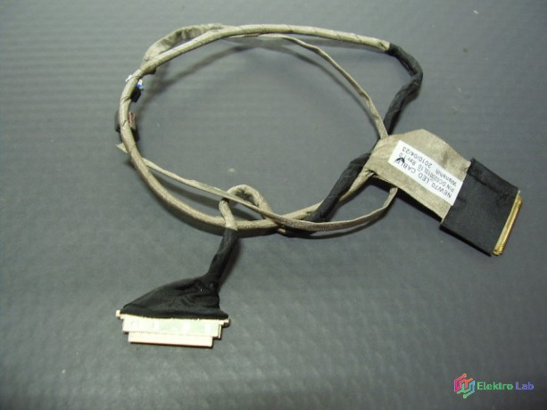lcd-kabel-pre-acer-aspire-5250-5251-5253-5551-5552-5741-5742-led-big-0