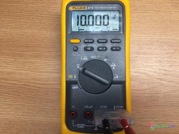 napatova-referencia-1000000v-big-8