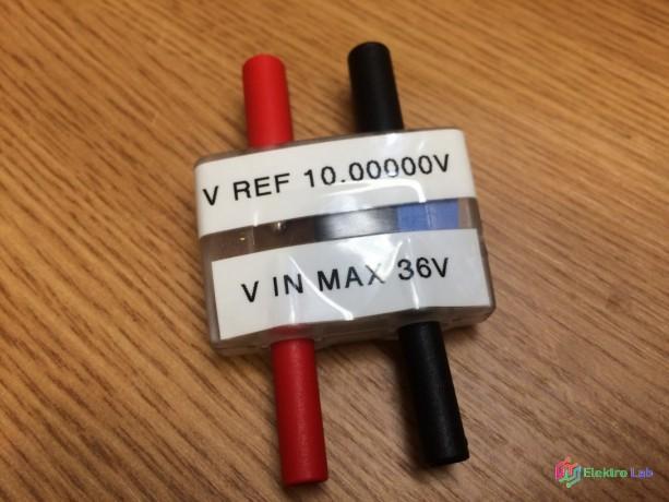 napatova-referencia-1000000v-big-7