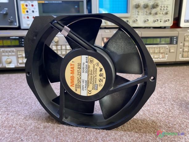 predam-vykonny-ventilator-150x172x38mm-big-0