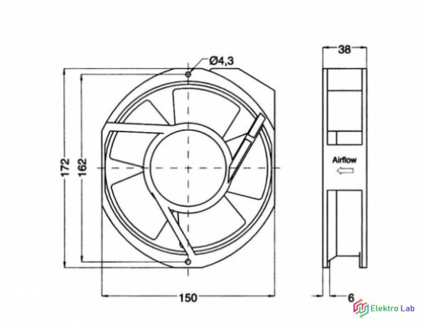predam-vykonny-ventilator-150x172x38mm-big-2