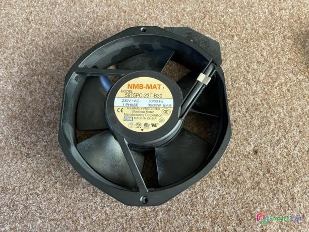 predam-vykonny-ventilator-150x172x38mm-big-1
