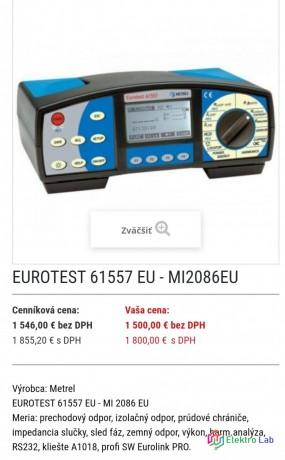 predam-eurotest-61557-eu-big-3