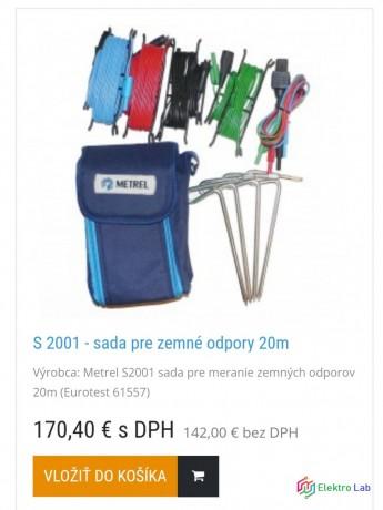 predam-eurotest-61557-eu-big-2