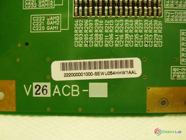 t-con-philips-26pf431010-slb-xqd14-a-big-2