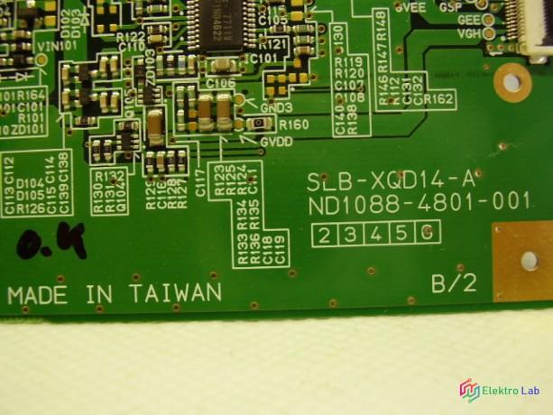 t-con-philips-26pf431010-slb-xqd14-a-big-1