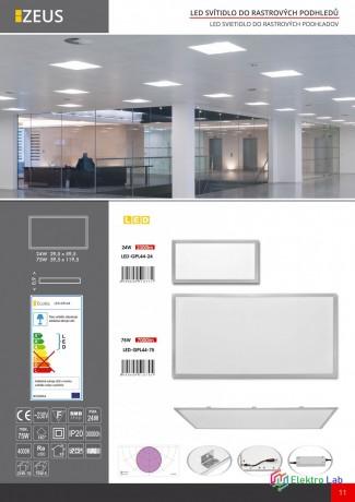 led-panel-60x120cm-big-2