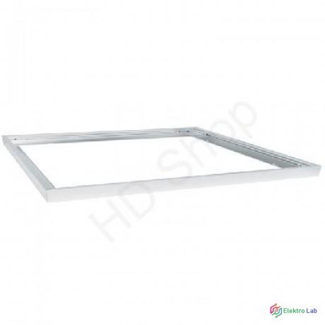 led-panel-60x120cm-big-1