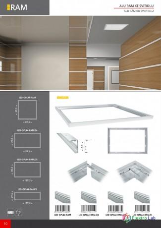 led-panel-60x120cm-big-3