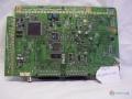 zakladna-doska-z-tv-philips-26pf431010-small-1