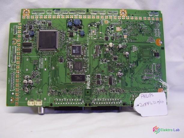 zakladna-doska-z-tv-philips-26pf431010-big-1
