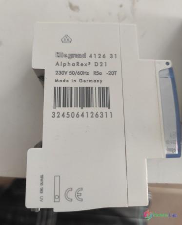 legrand-alpharex-d21-4126-31-casovac-big-1