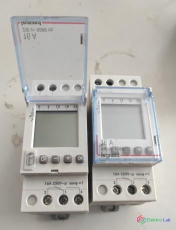 legrand-alpharex-d21-4126-31-casovac-big-0
