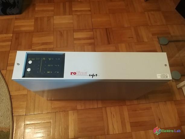 zalozny-zdroj-k-pc-600w-big-1