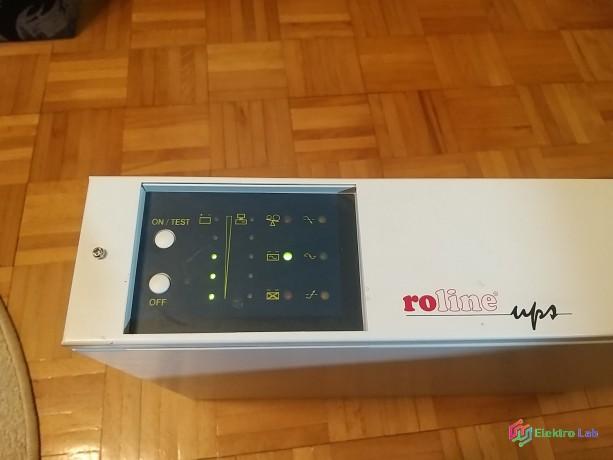zalozny-zdroj-k-pc-600w-big-2