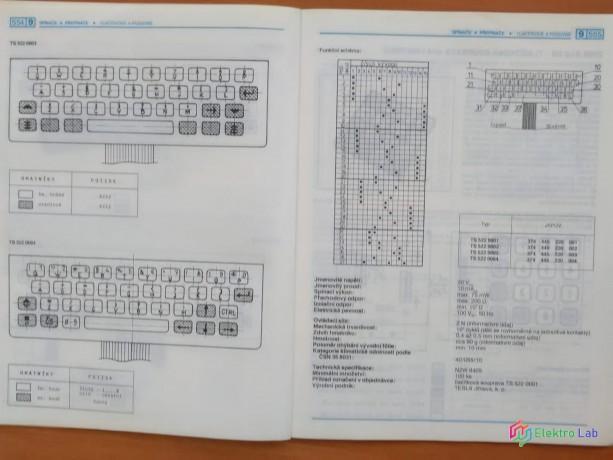 klavesnica-ts5220001-tesla-ondra-spo186-big-1