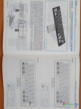 klavesnica-ts5220001-tesla-ondra-spo186-big-2