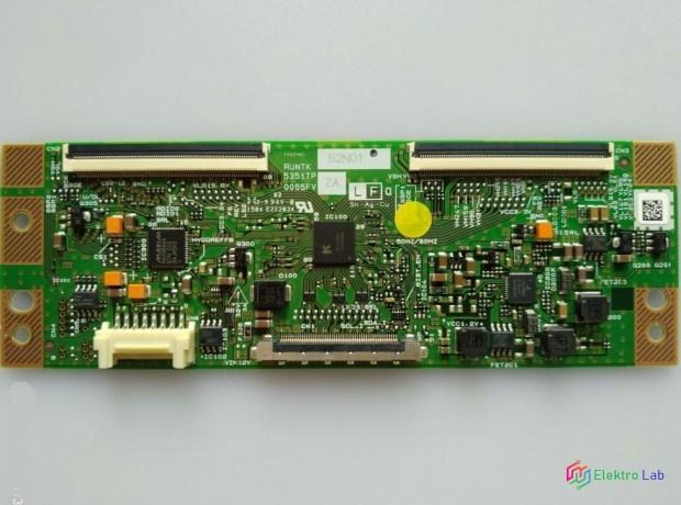 oprava-tcon-runtk5351-a-pod-big-0
