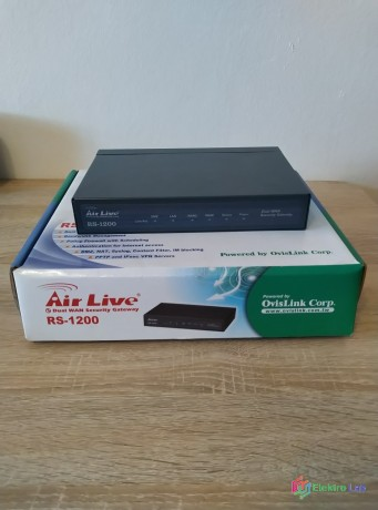 airlive-rs-1200-big-0