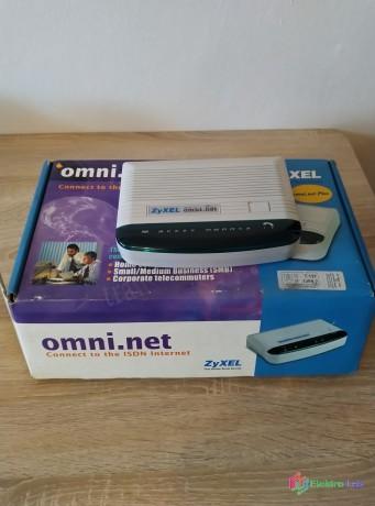 zyxel-omni-net-big-0
