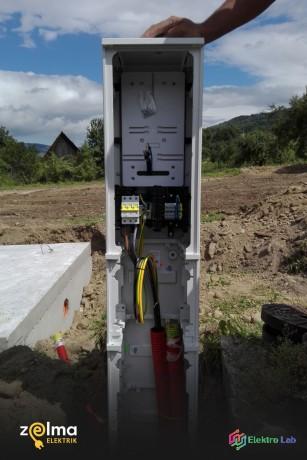 elektroinstalacne-sluzby-vychodne-slovensko-big-0
