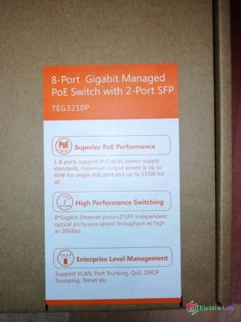 tenda-8ge2sfp-managed-poe-switch-big-0