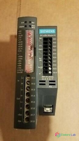 siemens-dc-usv-modul-15-usb-big-0