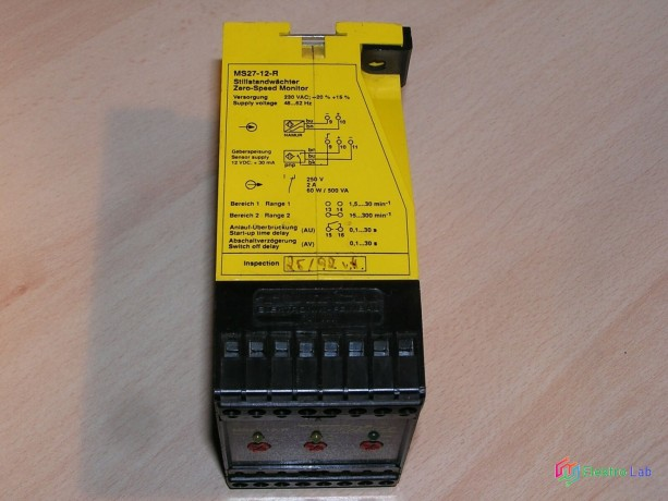 rele-na-sledovanie-rychlosti-ms27-12-r-big-4