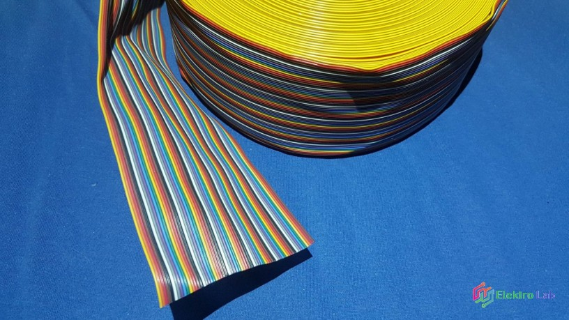 64-zilovy-plochy-kabel-big-0