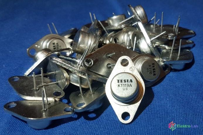 kt119a-rychly-tyristor-big-0