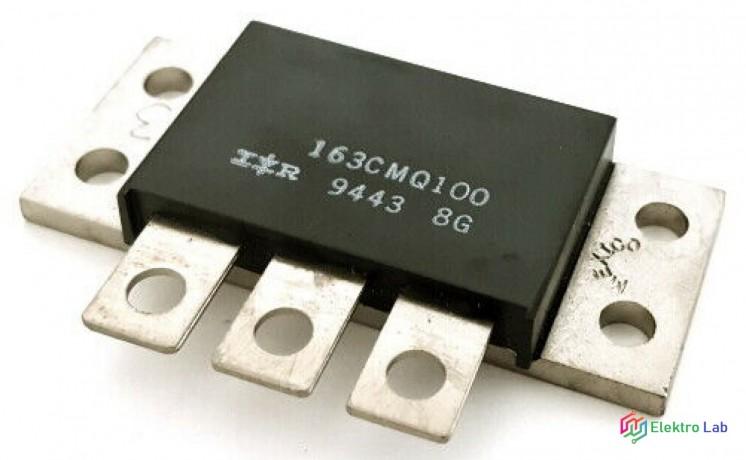 163cmq100-big-0