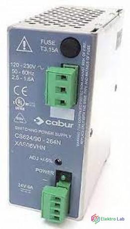 cs62490-264n-pulzny-zdroj-24v-6a-big-0