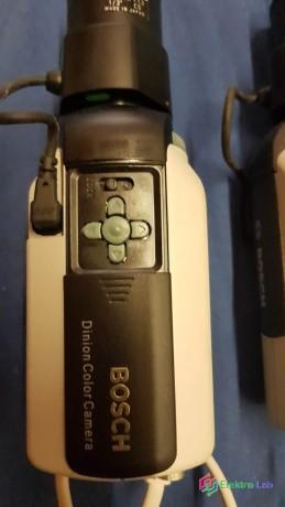 priemyselne-kamery-bosch-ltc045551-big-1