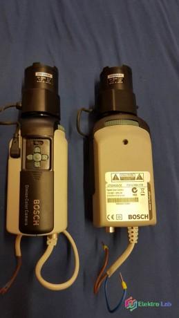 priemyselne-kamery-bosch-ltc045551-big-2