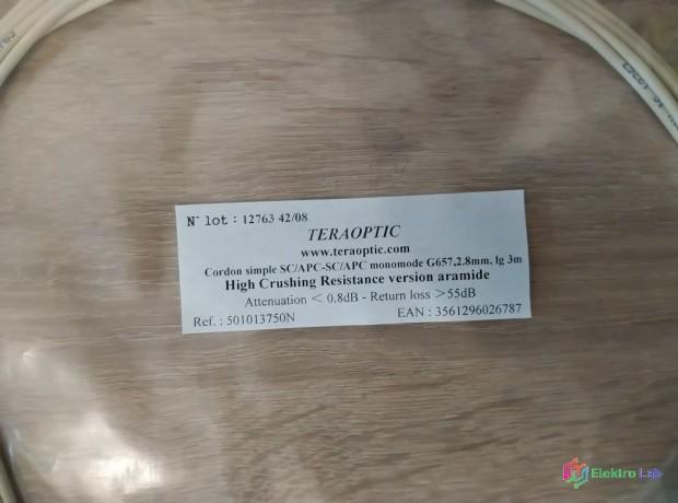 opticky-kabel-big-1