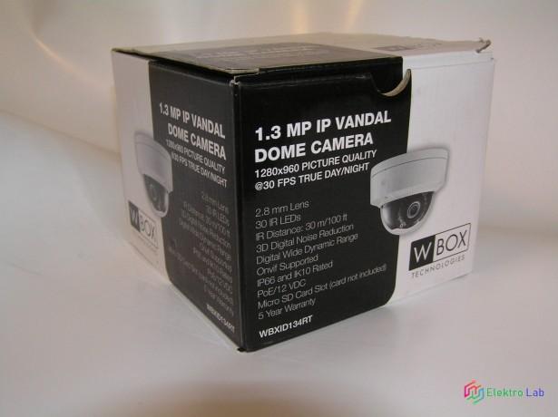 predam-ip-kameru-wbxid134rt-big-0