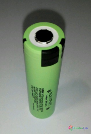 panasonic-ncr18650pf-18650-29ah-li-ion-akumulator-big-1